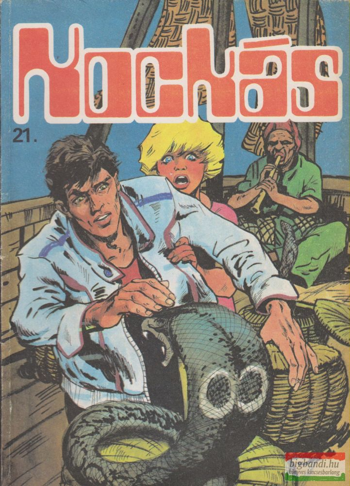 Kockás 1986/21.