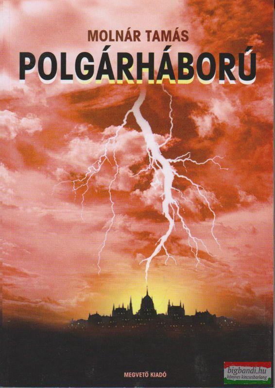 POLGÁRHÁBORÚ