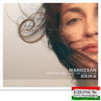 Marozsán Erika: Szakíts, ha tudsz CD