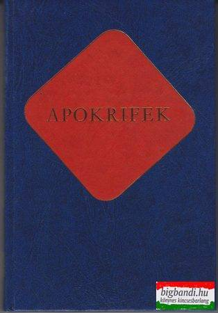 Apokrifek (keresztny rk 2.)