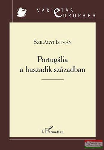 Portugália a huszadik században