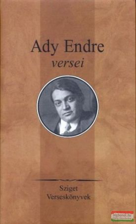 Ady Endre versei