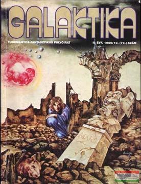 Galaktika 1986/10. 73. szám