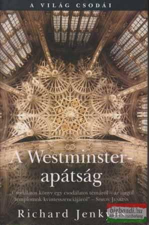 A Westminster-apátság