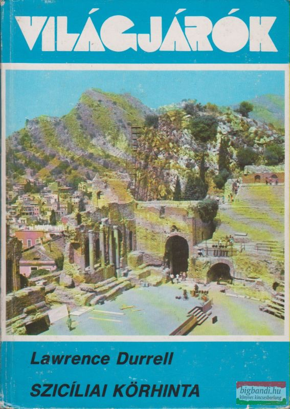 Szicíliai körhinta