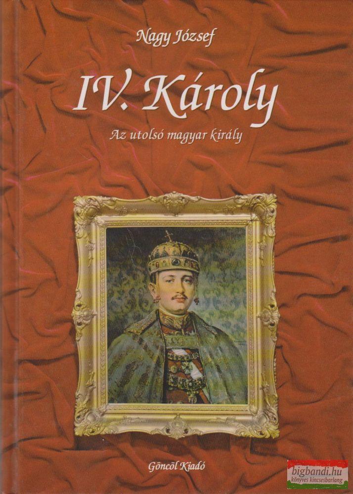 IV. Károly