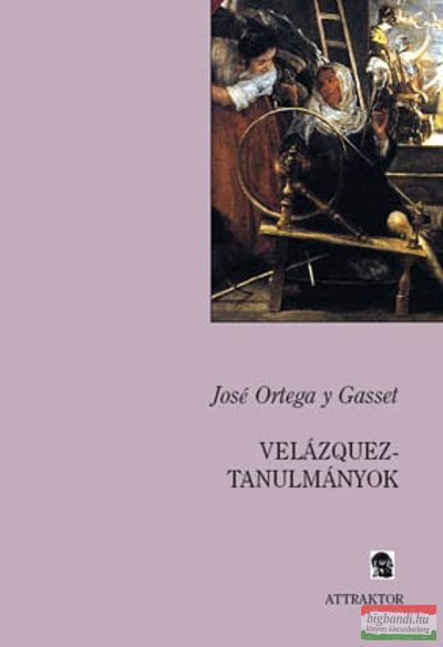 Velázquez-tanulmányok