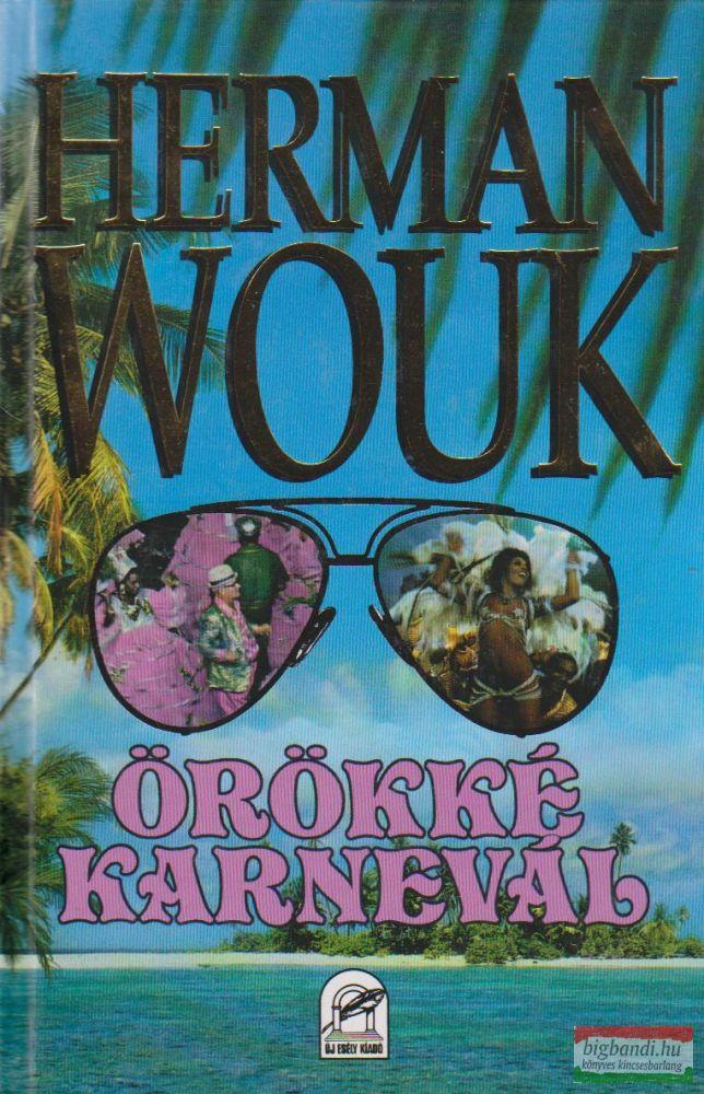 Örökké karnevál