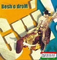 Besh o droM - Gyí! CD