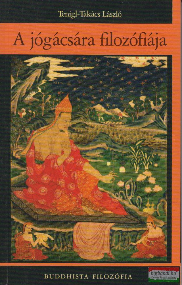 A jógácsára filozófiája