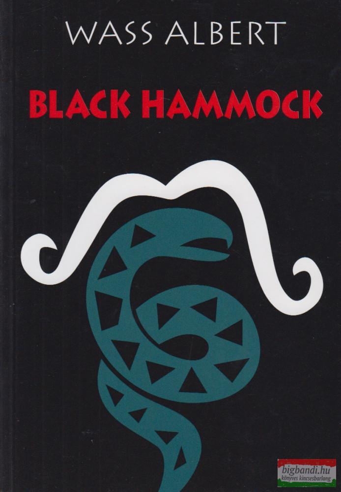 Wass Albert - Black Hammock