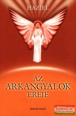 Az arkangyalok ereje