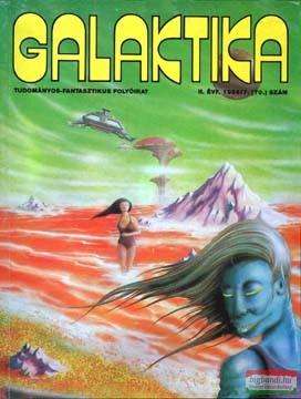 Galaktika 1986/7. 70. szám