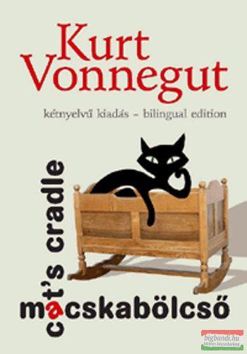 Macskabölcső / Cat's Cradle