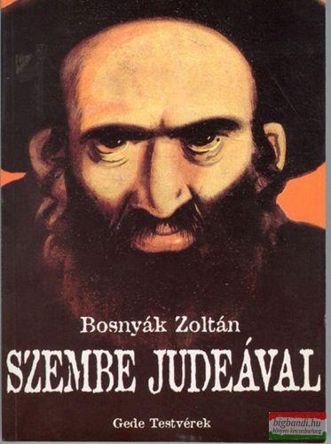Szembe Judeával