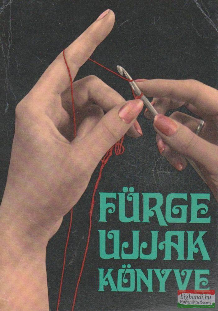 Fürge Ujjak Könyve 1969