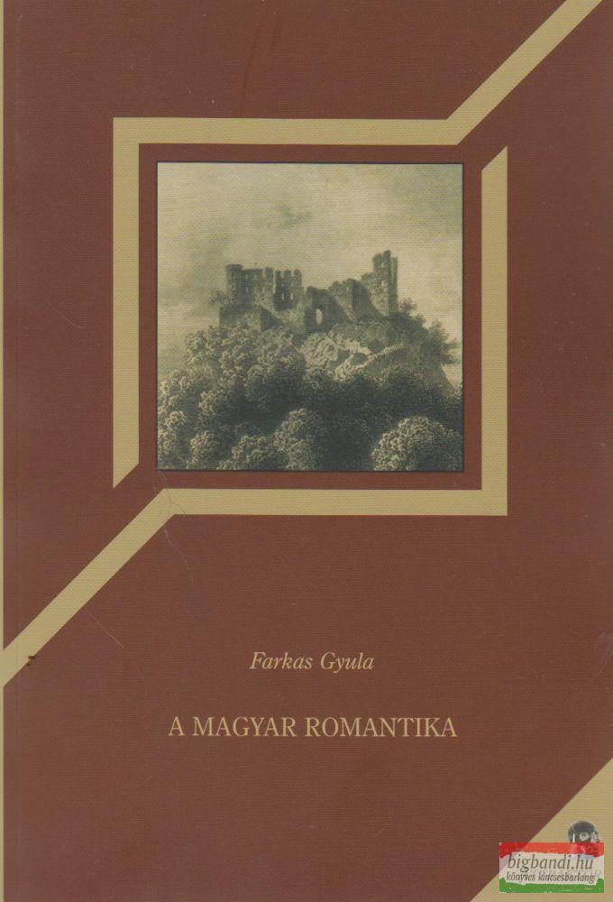 A magyar romantika
