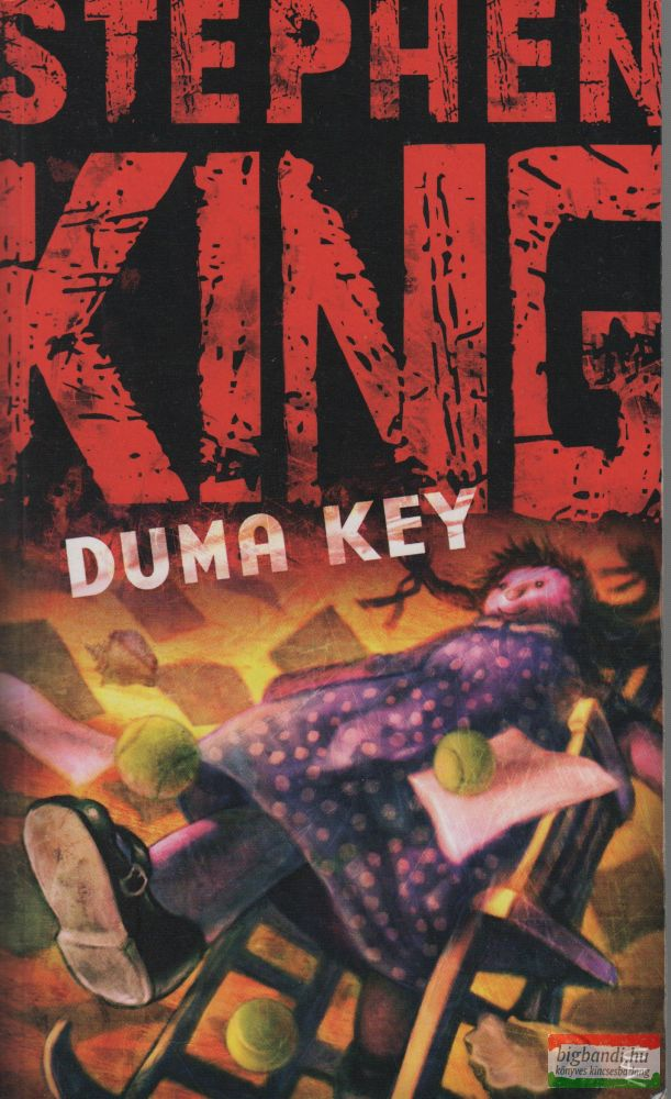 Duma Keye
