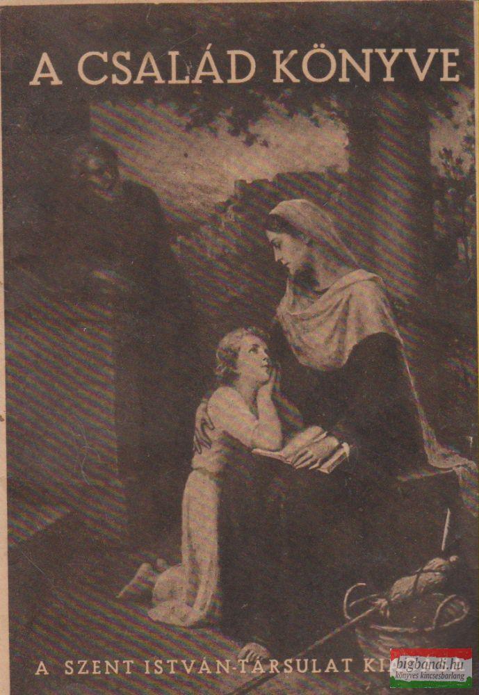 A család könyve