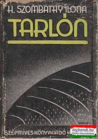 Tarlón