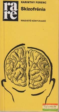 Skizofrénia + Man overboard