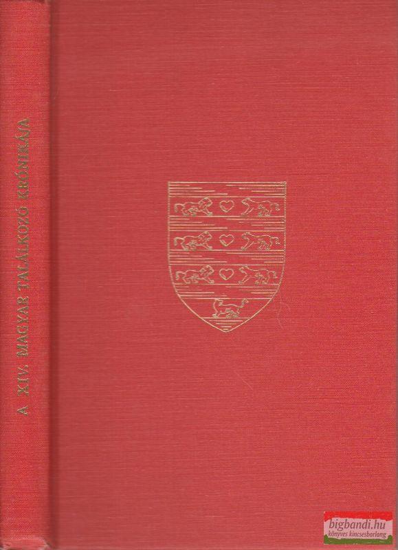 A XIV. Magyar Találkozó krónikája