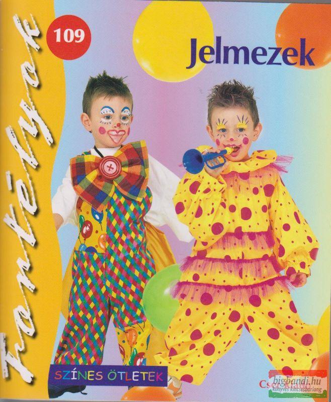 Jelmezek