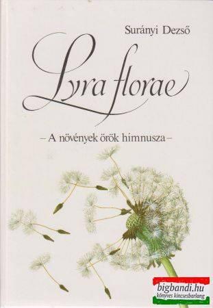 Lyra florae - A növények örök himnusza