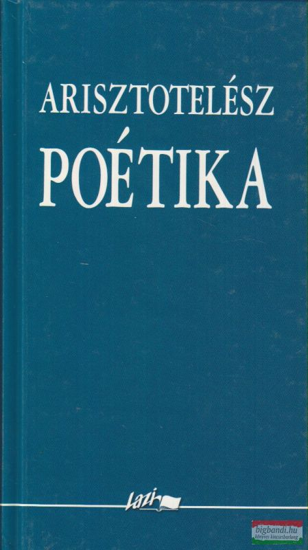 Poétika