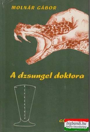 A dzsungel doktora