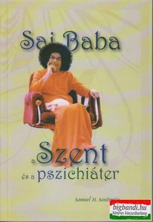 A szent és a pszichiáter