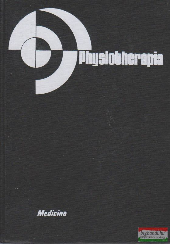 Physiotherapia