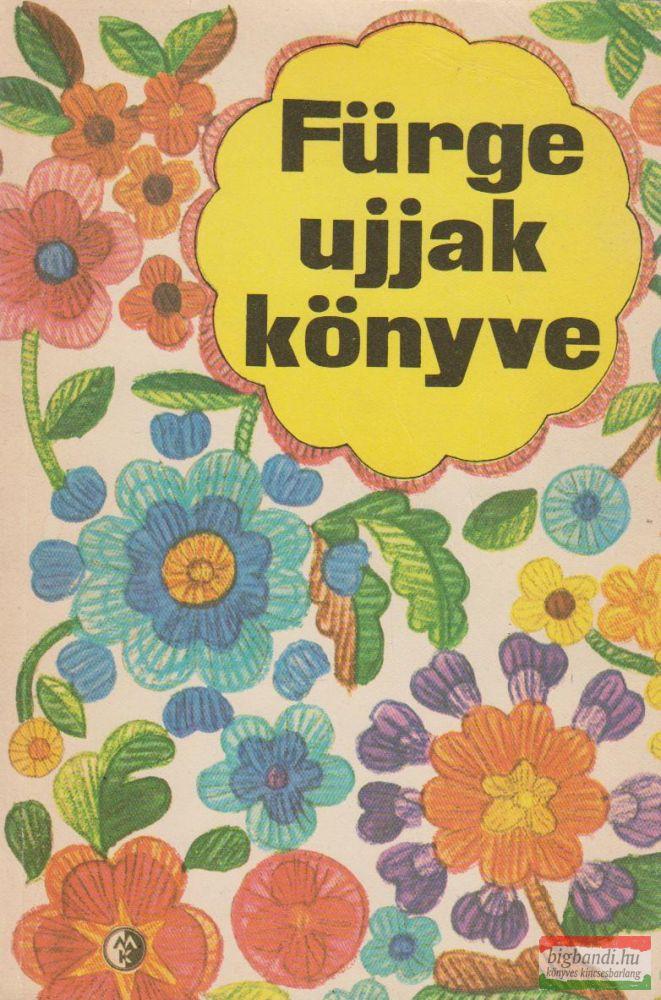 Fürge ujjak könyve 1976