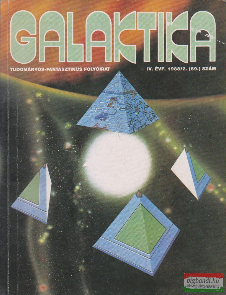 Galaktika 1988/2. 89. szám