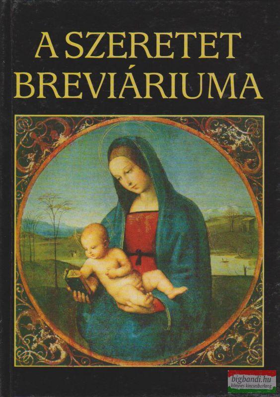A szeretet breviáriuma