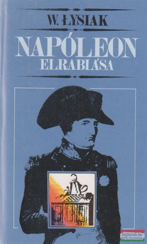 Napóleon elrablása