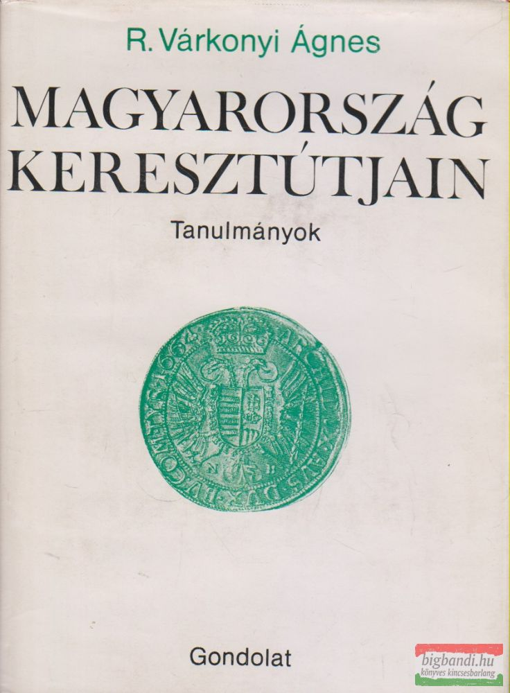 Magyarország keresztútjain