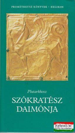 Szókratész daimónja