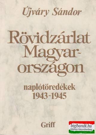 Rövidzárlat Magyarországon