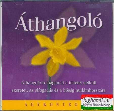 ÁTHANGOLÓ