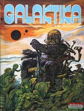 Galaktika 1987/11. 86. szám