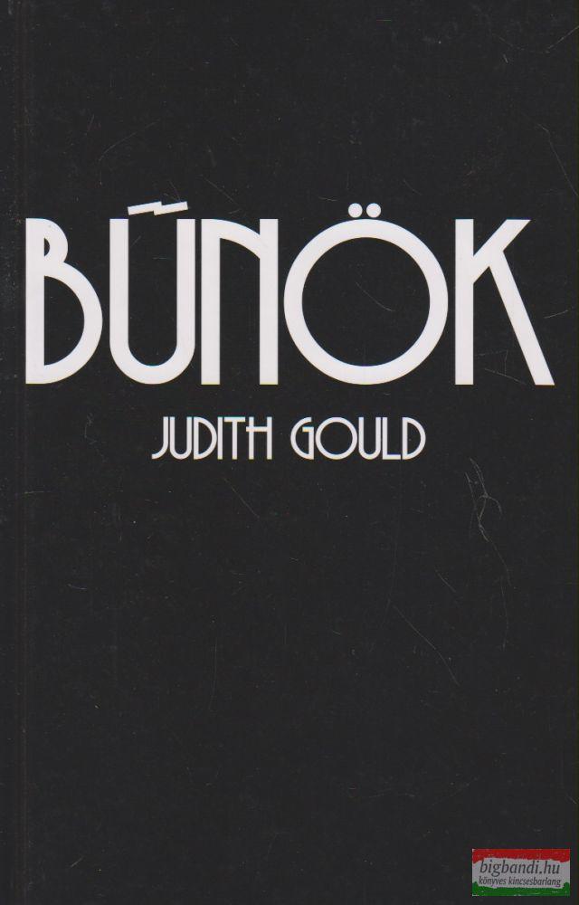 Judith Gould - Bűnök