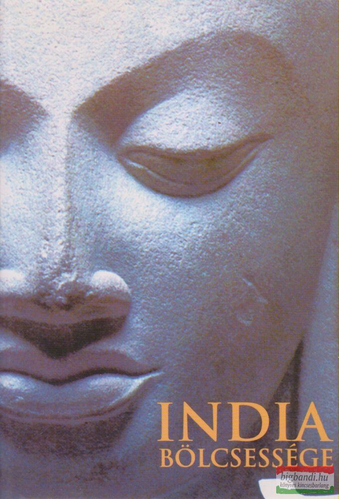 India bölcsessége