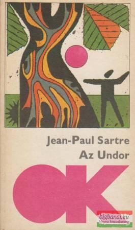 Az Undor