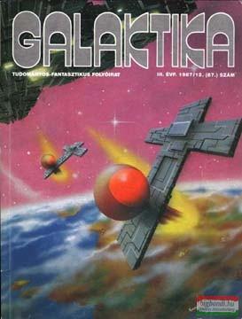 Galaktika 1987/12. 87. szám