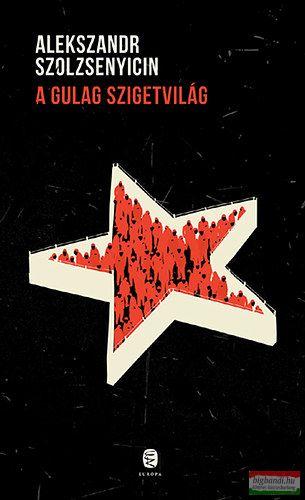 A Gulag szigetvilág - 1918-1956