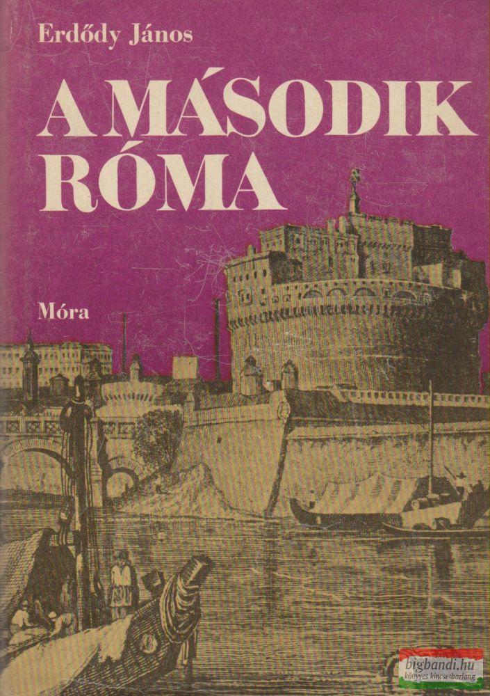 A második Róma