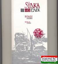 Berecz András - Sinka ének CD