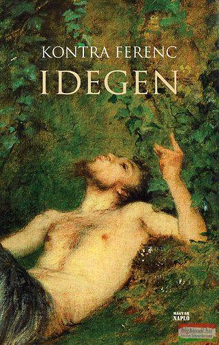 Idegen