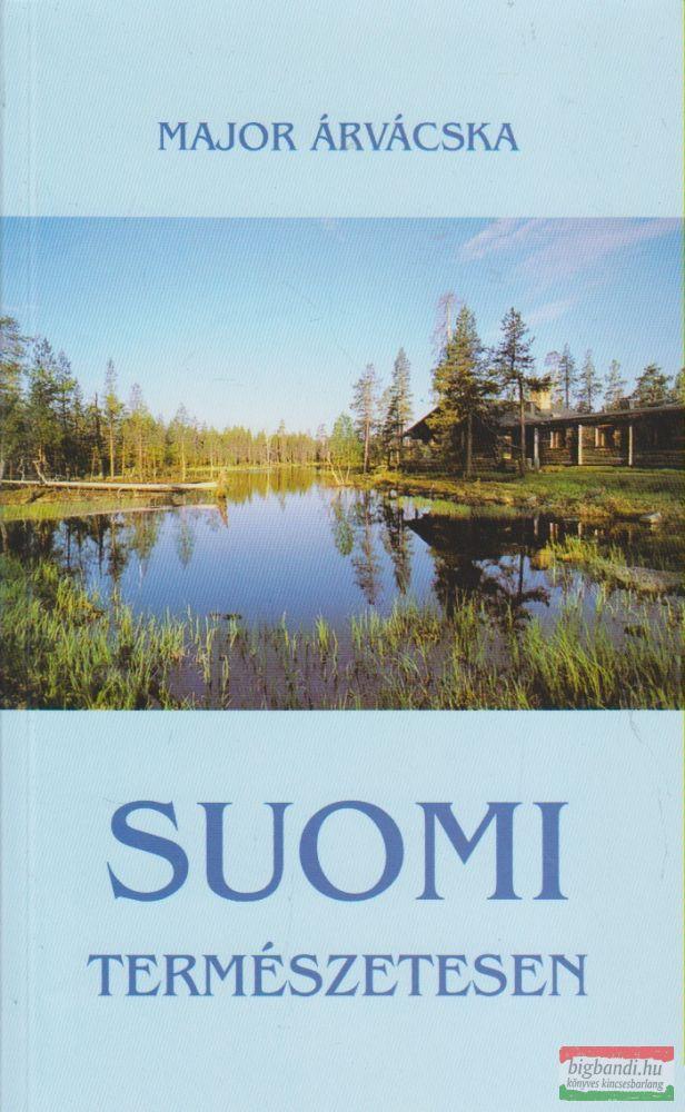 Suomi természetesen